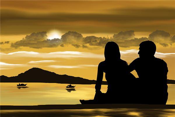 梦见说情_周公解梦梦到说情是什么意思_做梦梦见说情好不好
