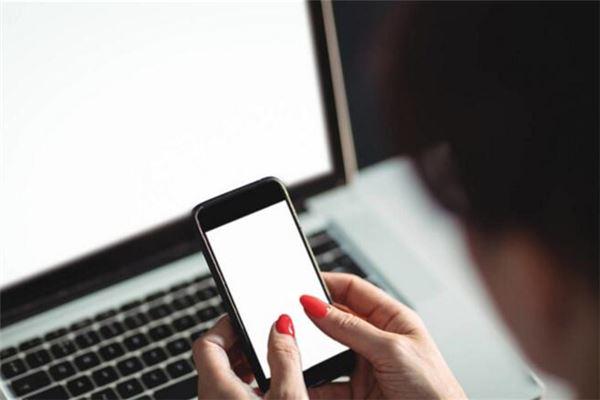 梦见跟老公以前的情人跟老公发短信