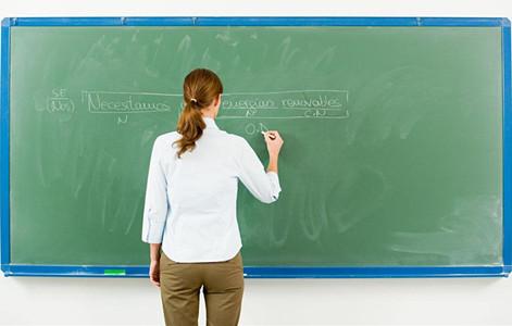 教师节什么生肖的老师能收到最多祝福