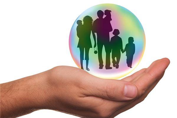 梦见参加保险_周公解梦梦到参加保险是什么意思_做梦梦见参加保险好不好