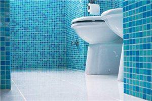 经常梦见上厕所,梦见很着急地找厕所。