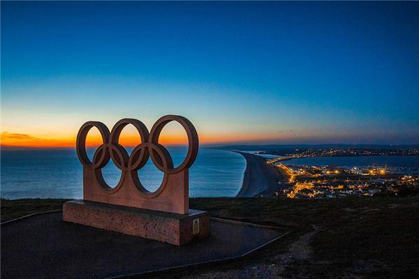 梦见看奥运_周公解梦梦到看奥运是什么意思_做梦梦见看奥运好不好