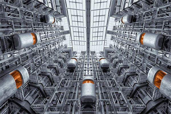 梦见电梯失控_周公解梦梦到电梯失控是什么意思_做梦梦见电梯失控好不好