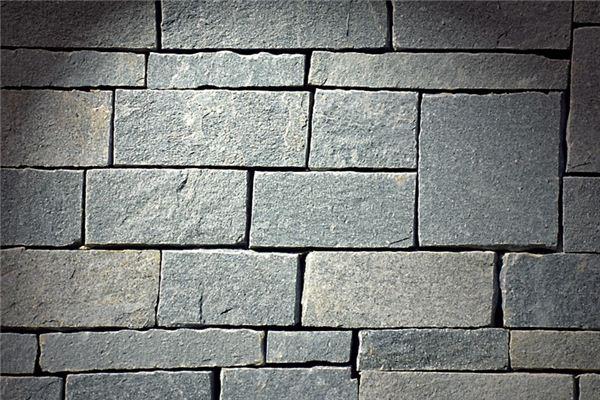 梦见石板_周公解梦梦到石板是什么意思_做梦梦见石板好不好
