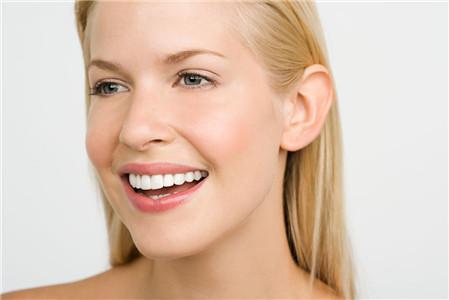 面相学分析嘴巴的特征