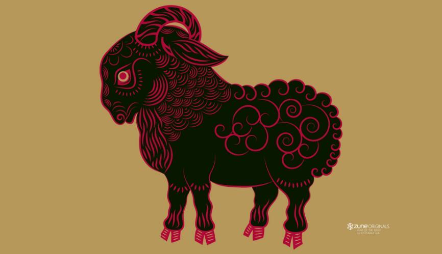 1967年出生的属羊的人2020年运程