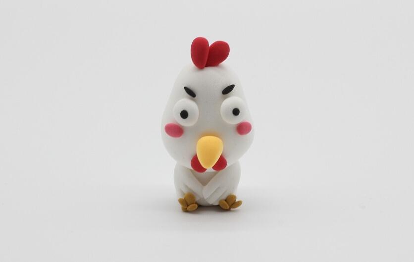 1993年出生的属鸡的人2020年运程