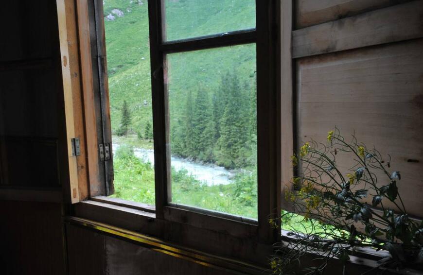 关于窗户我们一定要知道的风水禁忌
