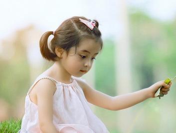 2020年农历七月十四出生的女孩命理解析大全(图文)