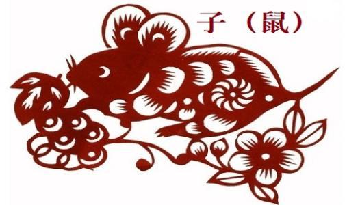6月22日生肖运势_鼠、蛇、龙大吉