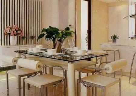 餐厅风水_风水