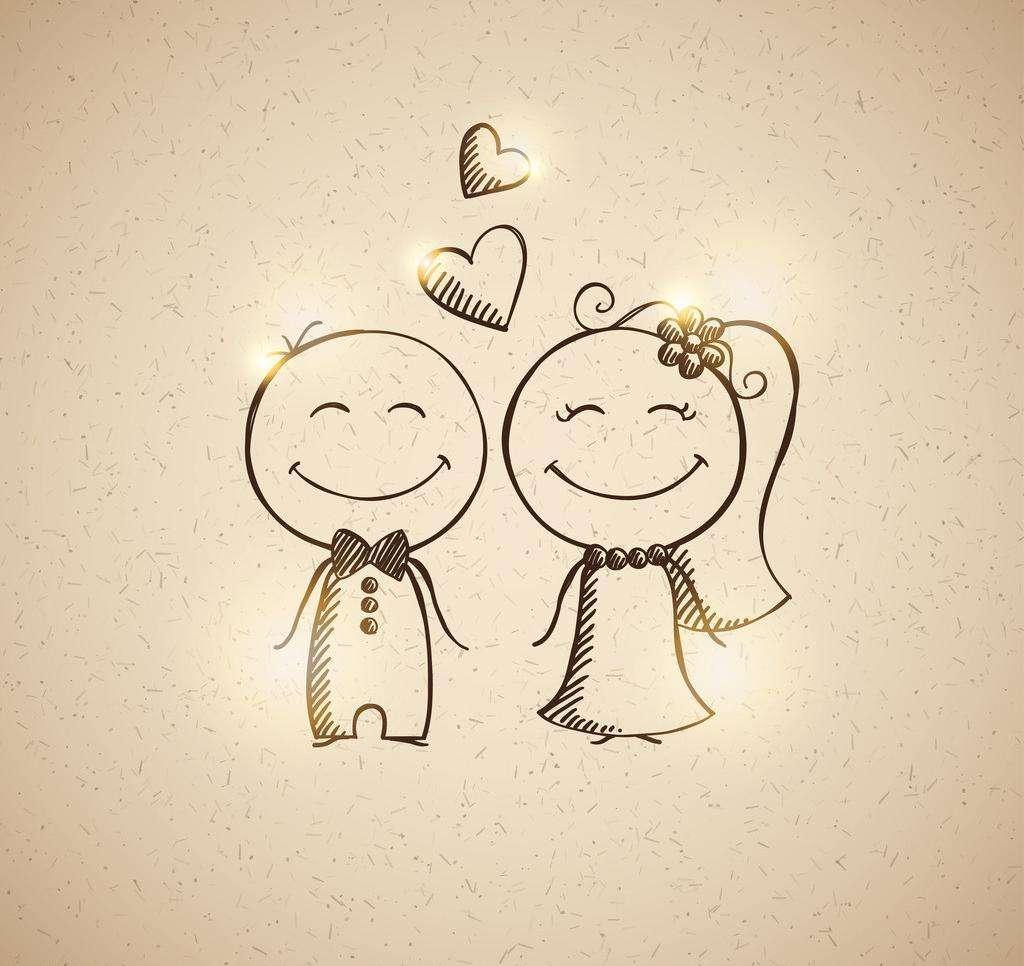 女属龙男属鸡婚姻状况如何?属鸡男恋爱后会有何改变?