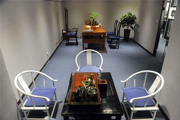 最新的办公室风水知识_办公风水