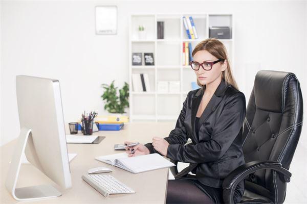 女性办公室风水摆放禁忌讲究