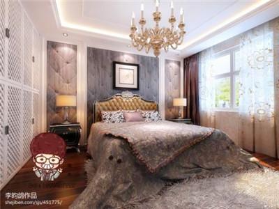 家具也能够招财,论床位的正确摆法_能够招财进宝的餐厅风水