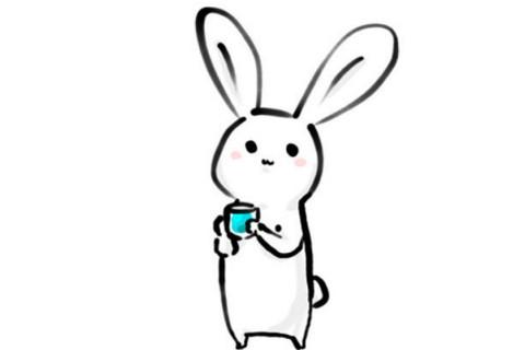 属兔的农历二月命 二月属兔的命运好不好