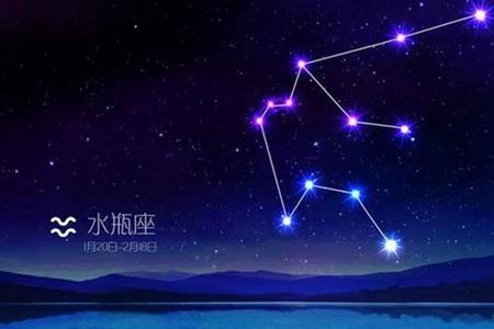 莫小棋2021年好运星座预测 你的星座上榜了吗