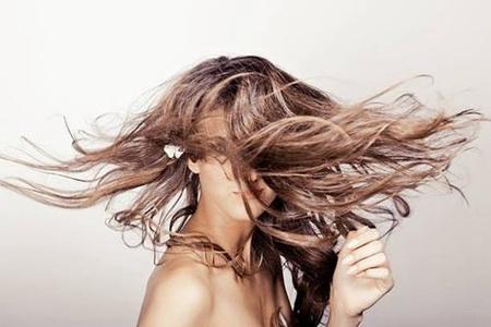 头发如何看运势 从头发看出你的运势变化