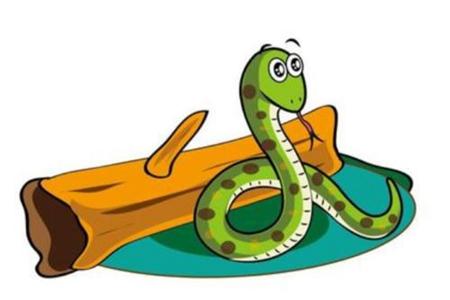 属蛇人2021年3月份运势如何 他们会遇到自己的正缘吗