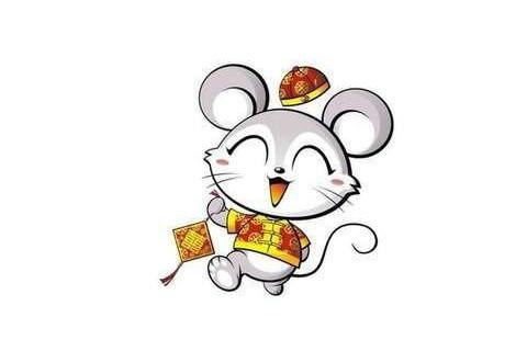 生肖属鼠婚姻命运如何